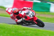Jangan Asal Ganti Part Racing untuk Motor Harian