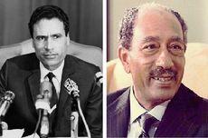 24 Juli dalam Sejarah, Berakhirnya Perang Libya - Mesir pada 1977