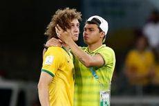 Di Mana Posisi Liga Brasil?