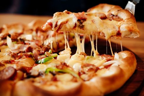 Pegawai Pizza yang Bohong dan Picu Lockdown Ketat di Australia Tidak Dihukum