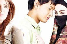 Lirik dan Chord Lagu Ayat-Ayat Cinta, OST Film Ayat-Ayat Cinta