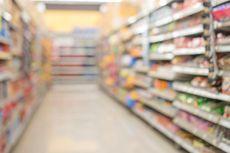 Lulu Hypermarket Buka Gerai Baru di Sawangan Depok