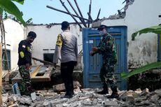 BMKG Ungkap 4 Penyebab Ribuan Rumah Rusak Akibat Gempa Malang