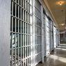 Cegah Covid-19 di Penjara, 30.000 Napi Dewasa dan Anak Akan Dibebaskan