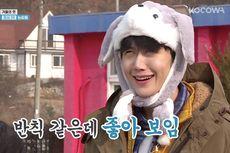 5 Rekomendasi Variety Show Korea Terlucu dan Paling Menghibur