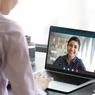 5 Tips Lancar dan Sukses Wawancara Kerja Virtual