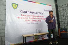 Pengusaha Bob Hasan Meninggal Dunia di RSPAD Gatot Soebroto