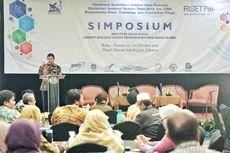 Mahasiswa China Kesulitan di Amerika, Peneliti Indonesia Harus Ambil Kesempatan