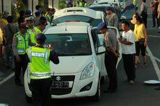 Pasca-bom di Jakarta, Pelabuhan Ketapang Dijaga Ketat