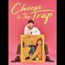 Sinopsis Cheese in the Trap, Persaingan Sengit Dua Mahasiswa, Tayang di Viu