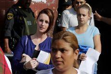 Mantan Penyelundup Narkoba Ini Pernah Nyaris Dibunuh karena Ganti Saluran TV