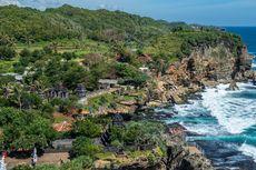 Pelaku Usaha Wisata di Gunungkidul Keluhkan Anjloknya Pengunjung Akibat PPKM