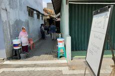 Keluarga Korban Mutilasi di Apartemen Kalibata City Masih Tunggu Hasil Tes DNA