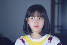 Zara JKT48 Pamit, Ini 4 Fakta Kelulusannya...