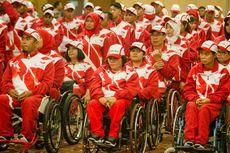Dampak Virus Corona, 269 Atlet NPC Dipulangkan ke Daerah Masing-masing