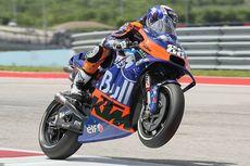 MotoGP Styria Antarkan Oliviera Jadi Pemenang Ke-900 Kelas Premier