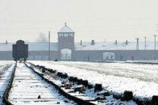 Eks Nazi Berusia 93 Tahun Didakwa Membunuh 300.000 Orang di Auschwitz