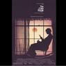 Sinopsis The Color Purple, Kisah Pilu tentang Pencarian Jati Diri, Tayang 1 Mei di Netflix