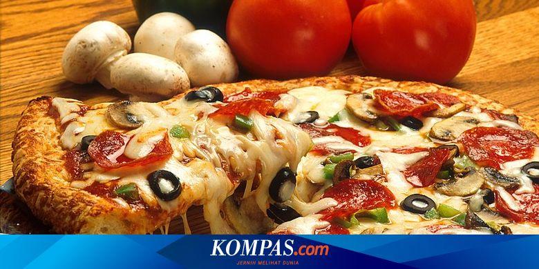 413408161 Resep Indonesia CaraBiasa.com