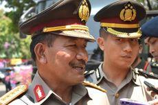 Kapolri: Pengamanan KTT OKI Dilakukan dari Bandara hingga JCC