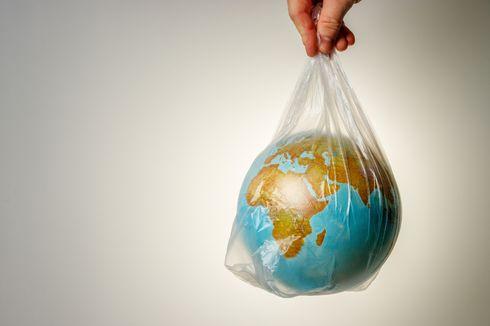 Webinar Undip: Kelola Sampah Plastik Jadi Sumber Daya