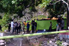 9 Hari Meninggal, Makam Bidan di Tidore Dibongkar untuk Autopsi