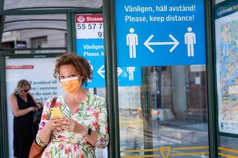 Update Virus Corona di Dunia 2 September: 25,8 Juta Orang Terinfeksi | Gedung Putih Kecam WHO
