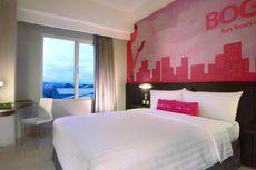 Tak Hanya di Pulau Jawa, Favehotel Akan Hadir di Banjarmasin Sampai Jayapura