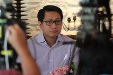 Obituari Rektor Paramadina Firmanzah: Dari Manajemen ke Marketing Politik, Dekan Termuda di UI, dan Kiprah Singkat