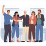 Pengertian dan Manfaat Penilaian Prestasi Karyawan