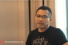 Anang Hermansyah Tegaskan Tak Pernah Tuntut Aurel Segera Punya Momongan