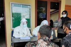 Klaster Penularan Lokal Pertama di Aceh, 13 Anggota Keluarga Positif Covid-19
