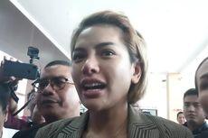 Hari Ini, Nikita Mirzani Jalani Sidang Perdana Pembacaan Dakwaan Jaksa