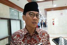 Tommy dan Titiek Soeharto Akan Bertemu PKS, PAN: Solidkan Parpol-parpol di Luar Pemerintah Itu Bagus