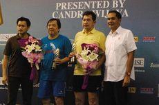 Eddy Hartono/Rudi Gunawan Terima Penghargaan Ganda Putra Legenda