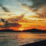Itinerary 3 Hari 2 Malam di Samarinda, Wisata Budaya di Desa Pampang