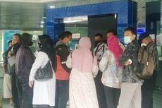 Kronologi Uang Nasabah Bank di Cianjur Raib, ATM dan HP M-Banking di Tangan, tapi Saldo Tiba-tiba Berkurang Rp 51 Juta