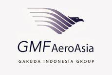 Garuda Indonesia Tunjuk Direktur Utama GMF yang Baru