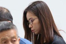 Siksa TKI Rasi karena Depresi, Majikan Singapura Dipenjara 15 Bulan