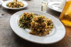 Resep Lawar Ayam, Hidangan Khas Pelengkap Nasi Bali