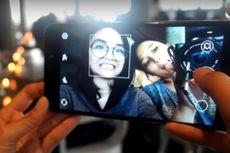 Vlog: Mencoba Kamera 16 MP Pureshot Plus 2