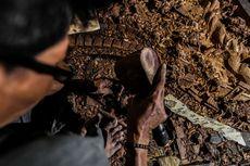 Kartini, Kota Jepara, dan Seni Ukir Berkelas Dunia