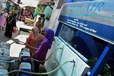 Negara Ambil Alih Pengelolaan Air Bukan Berarti Anti Asing