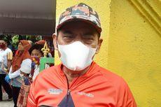 Tak Dipilih Jadi Menteri Jokowi, Wali Kota Solo: Saya Menteri Catur Saja