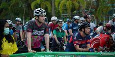 Tour de Bintan 2020, Perpaduan Sempurna antara Balapan dan Wisata