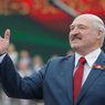 Presiden Belarus Ini Mengaku Berhasil Kalahkan Virus Corona