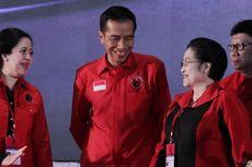 Setjen DPR Sebut Tiga Menteri Asal PDI-P Anggota DPR Nonaktif