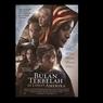 Sinopsis Film Bulan Terbelah di Langit Amerika, Kisah Pasca-Tragedi 9/11