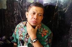 Fahri Hamzah Sebut DPR Utamakan Kualitas, Bukan Kuantitas