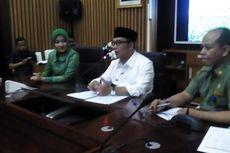 Keputusan Ridwan Kamil soal DKI 1